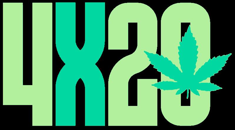 420_experience_logo-2